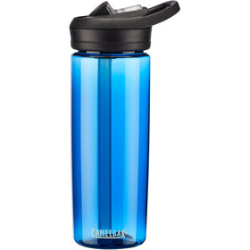CamelBak Eddy+ Insulated Bottle Tritan 600ml, oxford